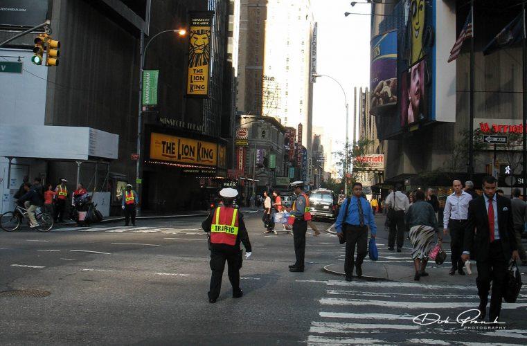 USA Trip Sept 2008 006