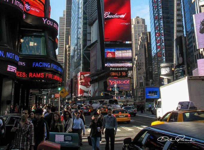 USA Trip Sept 2008 012